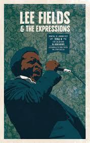 Basement Jaxx Hush Boy 25 Best Poster Designs By Maurice Ettlin Images On Pinterest