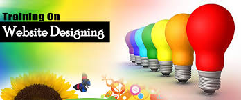 learn web design learn various web designing courses from maac india tailored with