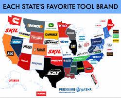 pressurewashr com u0027s most shared stuff so far