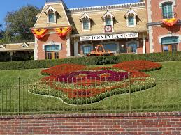 pixie pranks and disney fun disneyland soon to be haunted for
