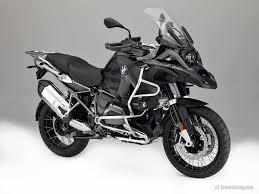 bmw motorcycle scrambler bmw u0027s 2017 model updates include new r1200gs adventure triple