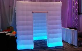 rental photo booth photobooth rentals adel