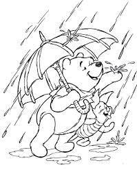 39 knorretje images piglets pooh bear books