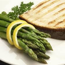 cuisiner asperge verte a l eau à la vapeur au four 4 façons de cuire des asperges