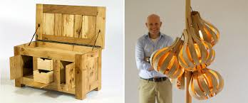 spectacular furniture design course h61 on home decorating ideas