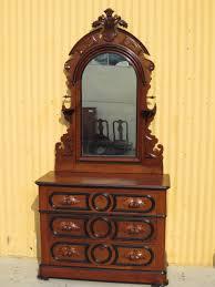 antique victorian bedroom furniture gen4congress com