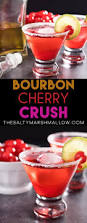 504 best cocktails images on pinterest