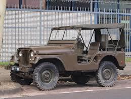 m38 jeep nekaf jeep wikipedia