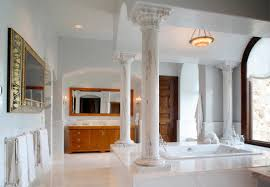 Marble Bathroom Ideas Marble Bathroom Design Ideas Interior Marble Bathroom Ideas