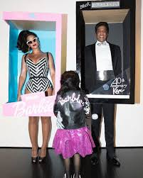 Oops Halloween Costume Celebrity Halloween Costumes Instyle