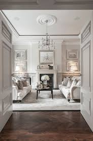 Photos Of Traditional Living Rooms by Best 25 Classic Living Room Paint Ideas On Pinterest Living