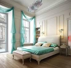 bedroom wondrous bedroom lighting idea large white window cool
