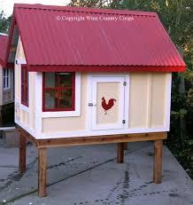 120 best urban chicken coop images on pinterest chicken coops