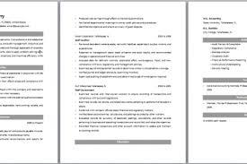 night auditor resume internal auditor resume example livecareer