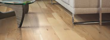 sandbridge hardwood country hickory hardwood flooring