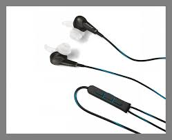 amazon black friday deal for earbuds take advantage of a good deal on some of our favorite jeans u2014 and