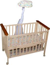 Cot Online Shopping Bangalore Mee Mee Baby Wooden Cot Buy Baby Cot Buy Babycare Products In