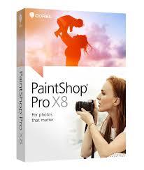 amazon com corel paintshop pro x8 old version