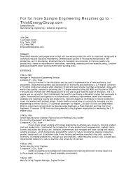 resume statement examples amusing resume statement 64 for resume