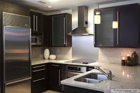 Fine Design Kitchens 26 Small Kitchen Ideas U2013 I Like It U2022 Elsoar
