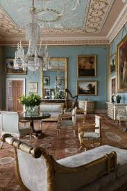 Best English Colour Combination For Living Room by Best 25 Drawing Rooms Ideas On Pinterest Drawing Room Interior