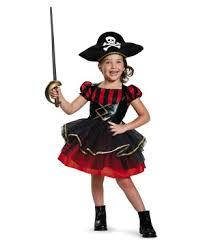 Halloween Pirate Costumes Girls Pirate Costumes Pirate U0026 Buccaneer Halloween