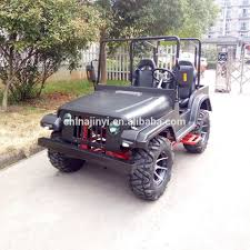 jeep buggy for sale long range 200cc 150cc mini jeep buggy for sale off road ce