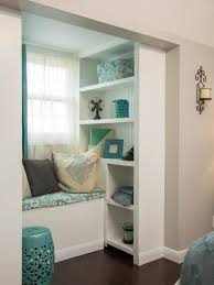 built in window seat 10 window seats reading nooks and other cozy indoor spots