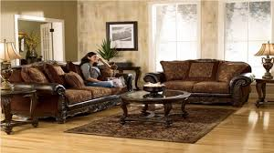 Ashley Home Decor Ashley Furniture Living Room Sets Model Captivating Interior