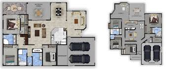 Florr Plans by Interesting Floor Plans 2 Bath Open Modular Plan Created And