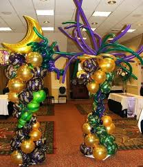 mardi gras party favors mardi gras party decorations party ideas mardi gras birthday party
