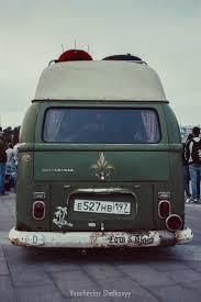 bmw hippie van 1581 best bussies images on pinterest car volkswagen and vw camper