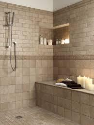 bathroom ideas with tile pleasant design ideas for bathrooms tiles best 25 bathroom tile