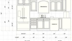 Standard Cabinet Measurements Kitchen Base Cabinet Standard Sizes Tags Kitchen Base Cabinet