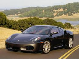 ferrari black cars modifications ferrari car wallpapper