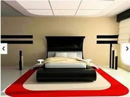 peinture chambre design peinture chambre adulte moderne 100 images peinture chambre