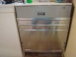 fixer meuble haut cuisine placo fixer meuble haut cuisine placo ikea meuble haut cuisine caisson