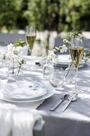 table setting pictures 133 best table setting images on pinterest table settings table