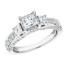 real diamond engagement rings wedding rings real diamonds wedding corners