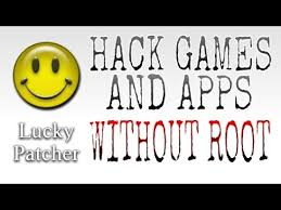 hack android without root how to hack on android without root detailed