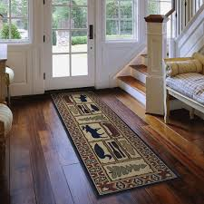 Rug Runners For Sale Phenomenal Washable Rugs For Kitchen Area Kitchen Bhag Us
