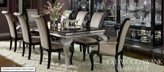 Dining Room Sets San Diego Dining Room Furniture Sets Chula Vista San Diego Ca