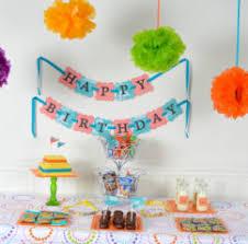 boy birthday ideas home design simple boy birthday decoration at home house