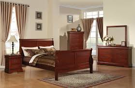 Dining Room Sets In Houston Tx by Bi Rite Furniture Houston Furniture U0026 Mattress