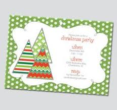 christmas party printable invitation templates free u2013 invitation