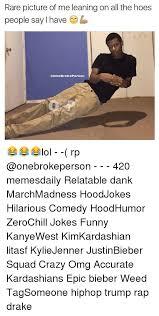Drake Lean Meme - 25 best memes about the hoes the hoes memes