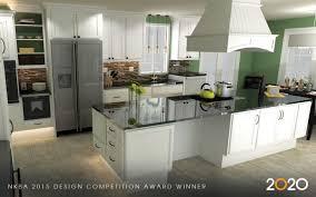 2020 free kitchen design software artdreamshome kitchen renovation guide design ideas architectural digest image