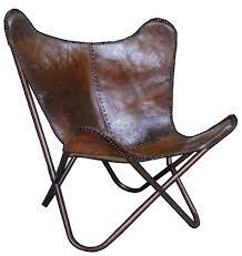 Folding Butterfly Chair Butterfly Chair Love Them Chair Pinterest