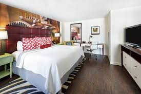 hotel indigo nashville updated 2017 prices u0026 reviews tn