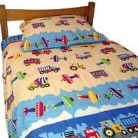 Kids Single Duvet Cover Sets Childrens Duvet Covers Kids Duvet Covers 100 Cotton Duvet Cover